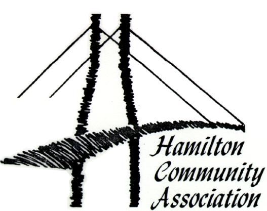 HAMILTON CHILD CARE SERVICES